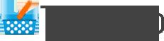 劍俠傳奇 - 遊戲中心 加入會員拿虛寶